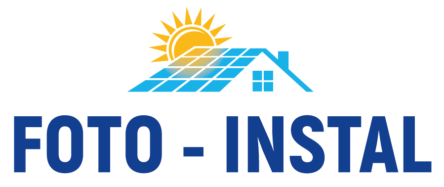 Fotoinstal_logo