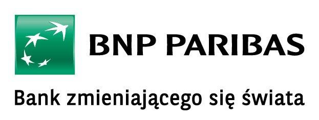 BNPP_Sign_PL_1l_P