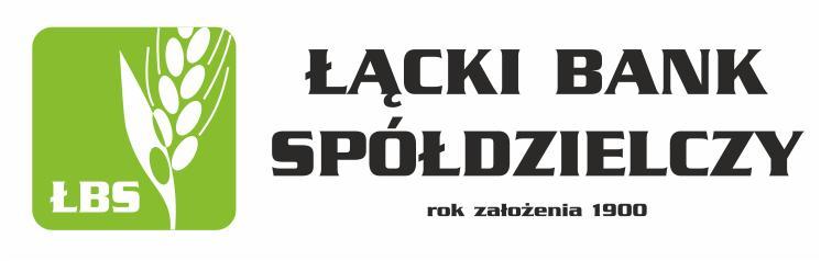 logo_lacki_bank_spoldzielczy_0_2
