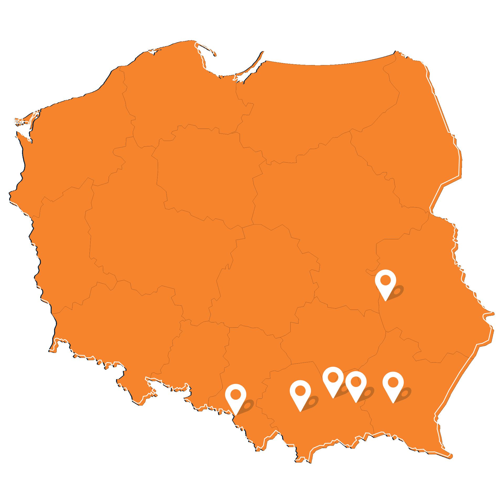 Mapa-lokalizacje2-01