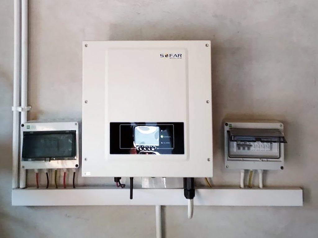 instalacja-fotowoltaiczna-foto-instal-montaz-paneli-slonecznych-debno-brzesko-tarnow-krakow-rzeszow-debica-nowy-sacz-malopolska-podkarpacie-longi-solar-sofar-fronius-huawei-10