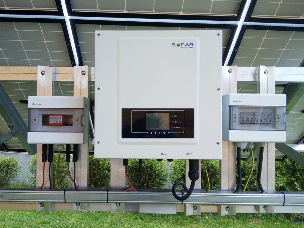 instalacja-fotowoltaiczna-foto-instal-montaz-paneli-slonecznych-debno-brzesko-tarnow-krakow-rzeszow-debica-nowy-sacz-malopolska-podkarpacie-longi-solar-sofar-fronius-huawei-12
