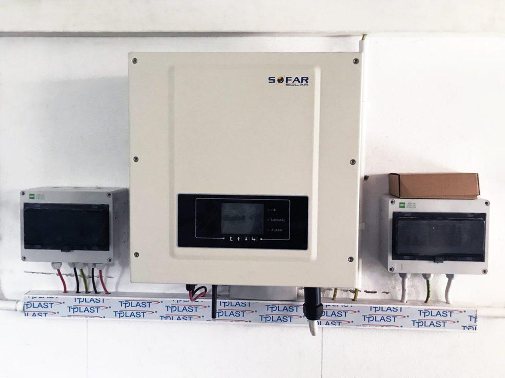 instalacja-fotowoltaiczna-foto-instal-montaz-paneli-slonecznych-debno-brzesko-tarnow-krakow-rzeszow-debica-nowy-sacz-malopolska-podkarpacie-longi-solar-sofar-fronius-huawei-19