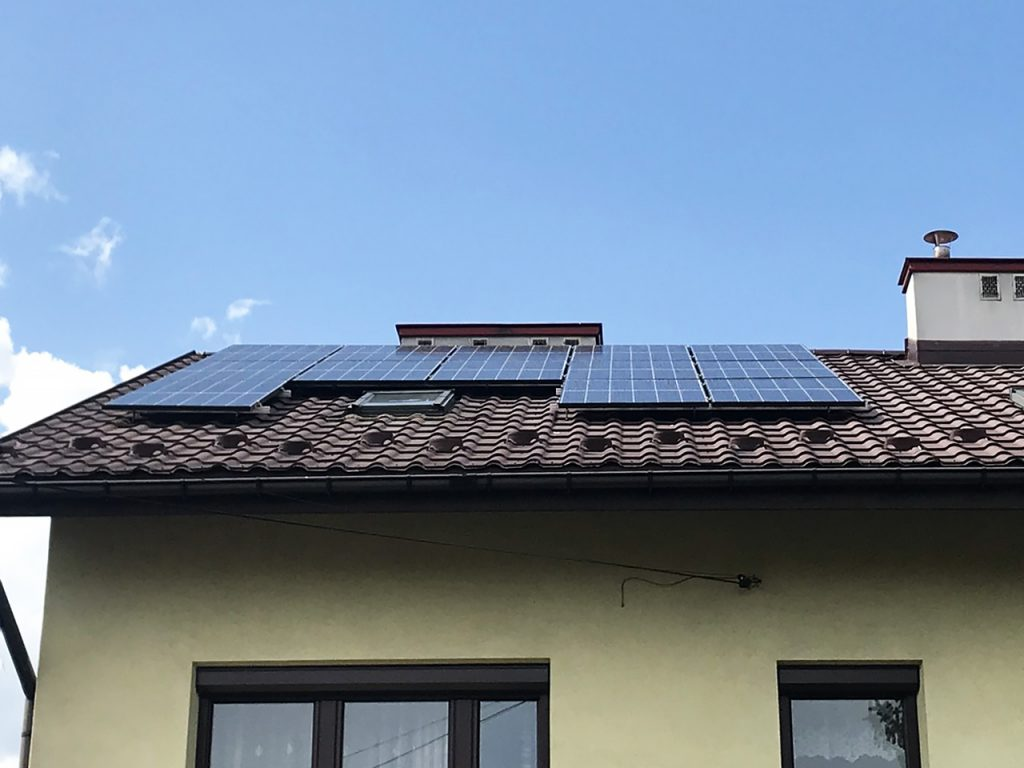 instalacja-fotowoltaiczna-foto-instal-montaz-paneli-slonecznych-debno-brzesko-tarnow-krakow-rzeszow-debica-nowy-sacz-malopolska-podkarpacie-longi-solar-sofar-fronius-huawei-20