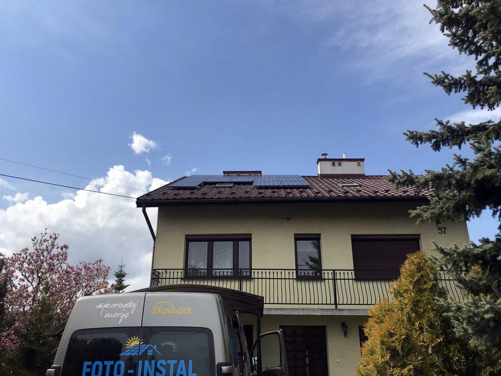 instalacja-fotowoltaiczna-foto-instal-montaz-paneli-slonecznych-debno-brzesko-tarnow-krakow-rzeszow-debica-nowy-sacz-malopolska-podkarpacie-longi-solar-sofar-fronius-huawei-21