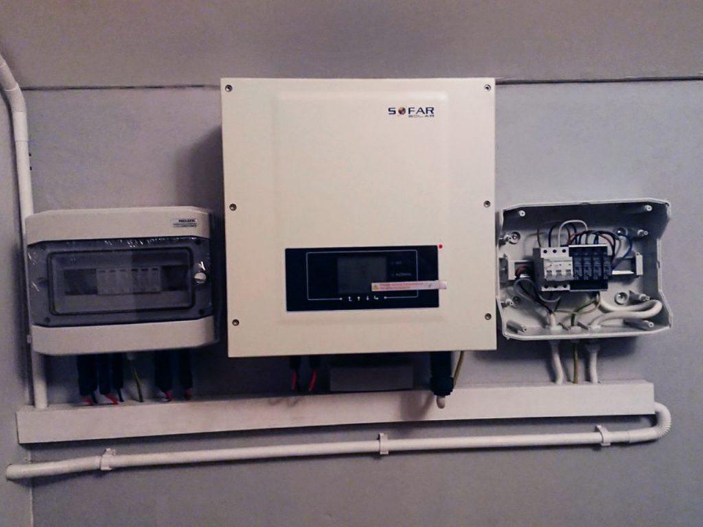 instalacja-fotowoltaiczna-foto-instal-montaz-paneli-slonecznych-debno-brzesko-tarnow-krakow-rzeszow-debica-nowy-sacz-malopolska-podkarpacie-longi-solar-sofar-fronius-huawei-22
