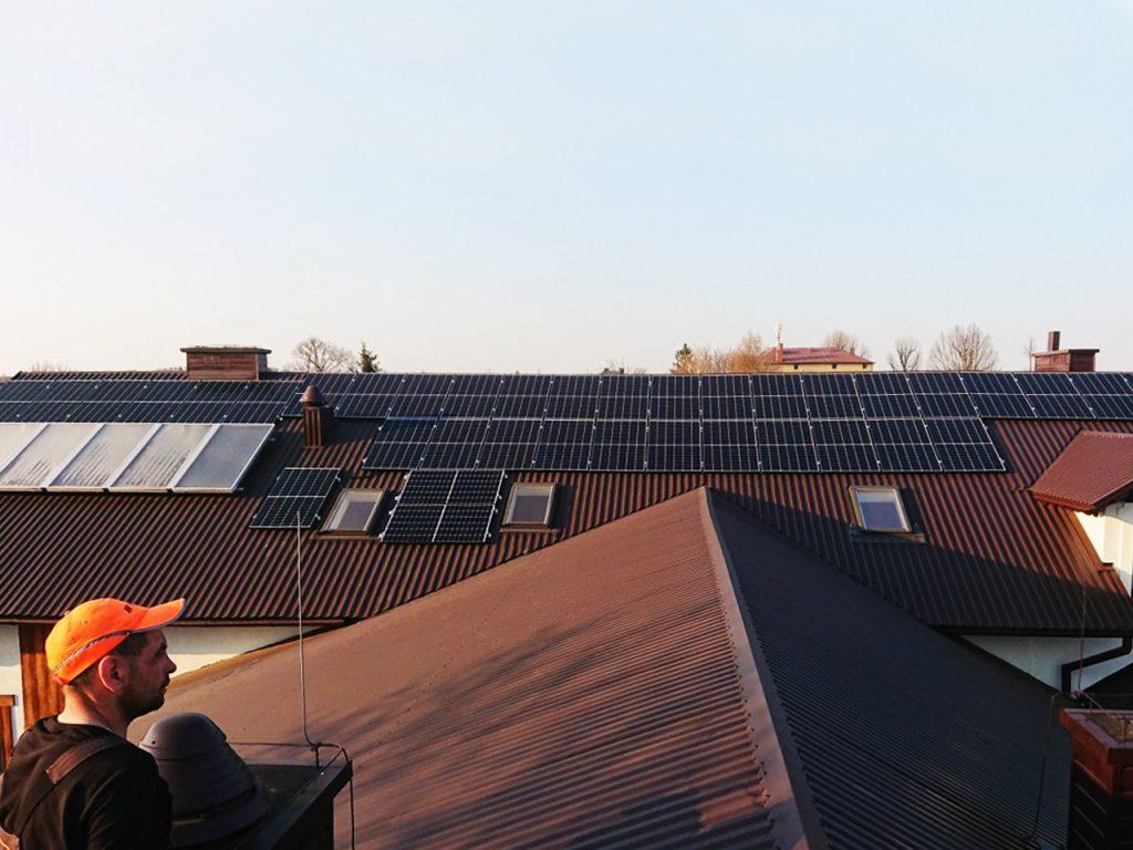 instalacja-fotowoltaiczna-foto-instal-montaz-paneli-slonecznych-debno-brzesko-tarnow-krakow-rzeszow-debica-nowy-sacz-malopolska-podkarpacie-longi-solar-sofar-fronius-huawei-23