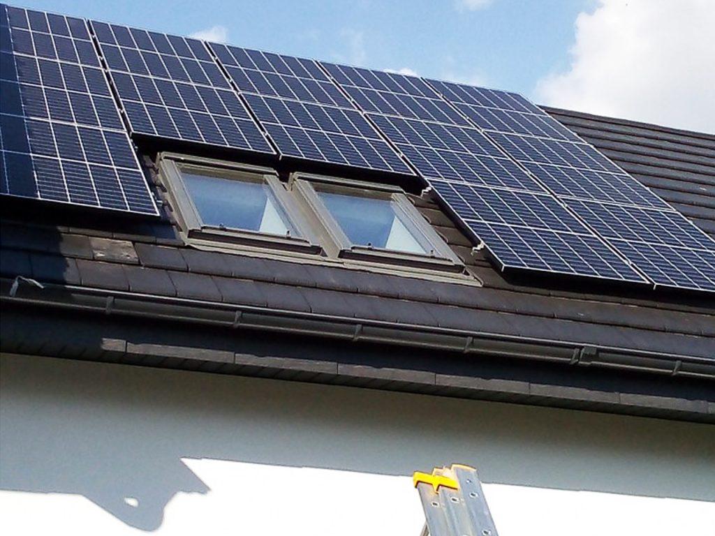 instalacja-fotowoltaiczna-foto-instal-montaz-paneli-slonecznych-debno-brzesko-tarnow-krakow-rzeszow-debica-nowy-sacz-malopolska-podkarpacie-longi-solar-sofar-fronius-huawei-24