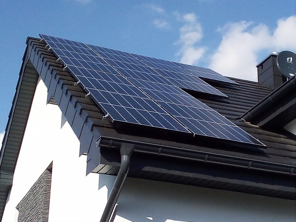 instalacja-fotowoltaiczna-foto-instal-montaz-paneli-slonecznych-debno-brzesko-tarnow-krakow-rzeszow-debica-nowy-sacz-malopolska-podkarpacie-longi-solar-sofar-fronius-huawei-25