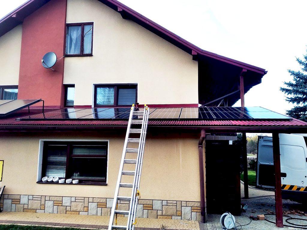instalacja-fotowoltaiczna-foto-instal-montaz-paneli-slonecznych-debno-brzesko-tarnow-krakow-rzeszow-debica-nowy-sacz-malopolska-podkarpacie-longi-solar-sofar-fronius-huawei-27