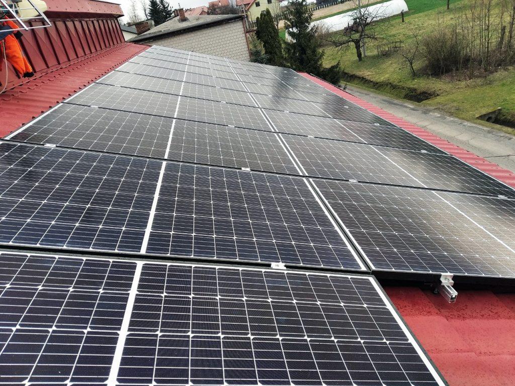 instalacja-fotowoltaiczna-foto-instal-montaz-paneli-slonecznych-debno-brzesko-tarnow-krakow-rzeszow-debica-nowy-sacz-malopolska-podkarpacie-longi-solar-sofar-fronius-huawei-29