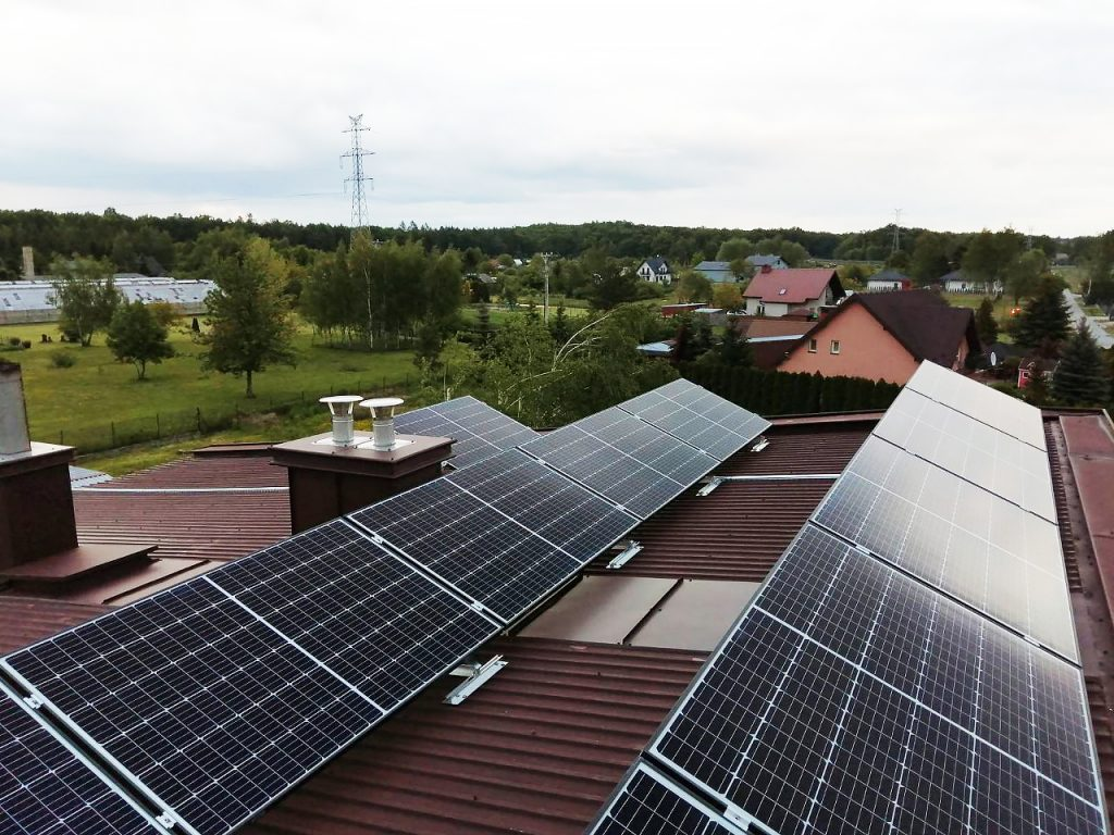 instalacja-fotowoltaiczna-foto-instal-montaz-paneli-slonecznych-debno-brzesko-tarnow-krakow-rzeszow-debica-nowy-sacz-malopolska-podkarpacie-longi-solar-sofar-fronius-huawei-3