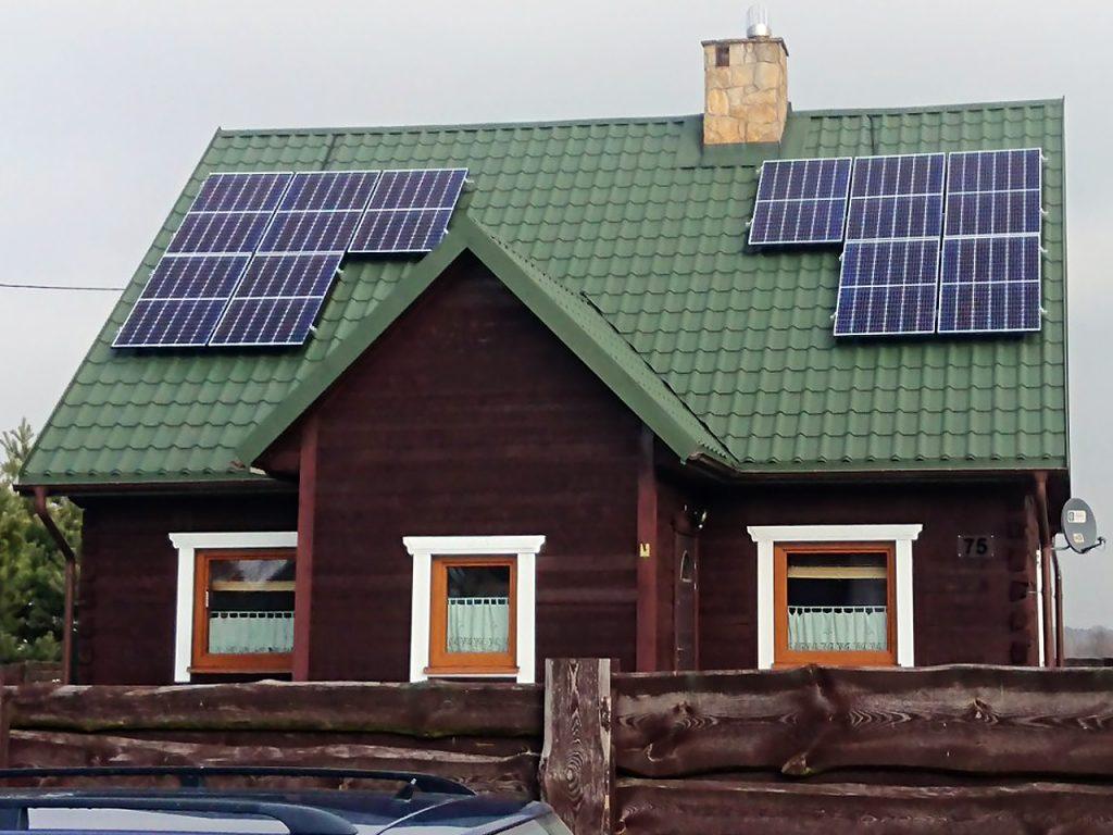 instalacja-fotowoltaiczna-foto-instal-montaz-paneli-slonecznych-debno-brzesko-tarnow-krakow-rzeszow-debica-nowy-sacz-malopolska-podkarpacie-longi-solar-sofar-fronius-huawei-31