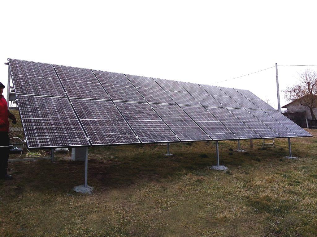 instalacja-fotowoltaiczna-foto-instal-montaz-paneli-slonecznych-debno-brzesko-tarnow-krakow-rzeszow-debica-nowy-sacz-malopolska-podkarpacie-longi-solar-sofar-fronius-huawei-33