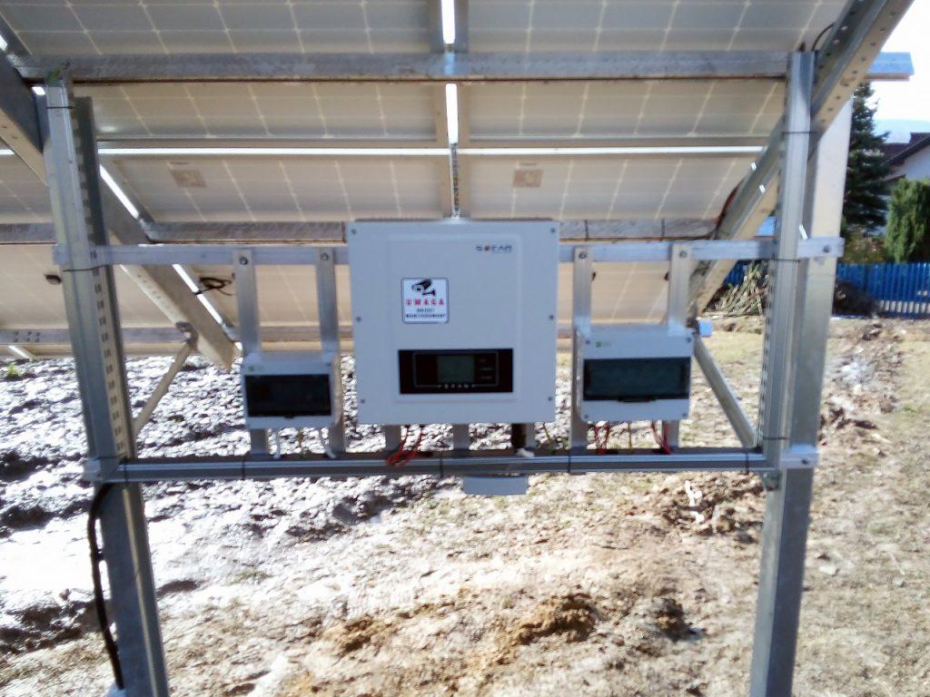 instalacja-fotowoltaiczna-foto-instal-montaz-paneli-slonecznych-debno-brzesko-tarnow-krakow-rzeszow-debica-nowy-sacz-malopolska-podkarpacie-longi-solar-sofar-fronius-huawei-34