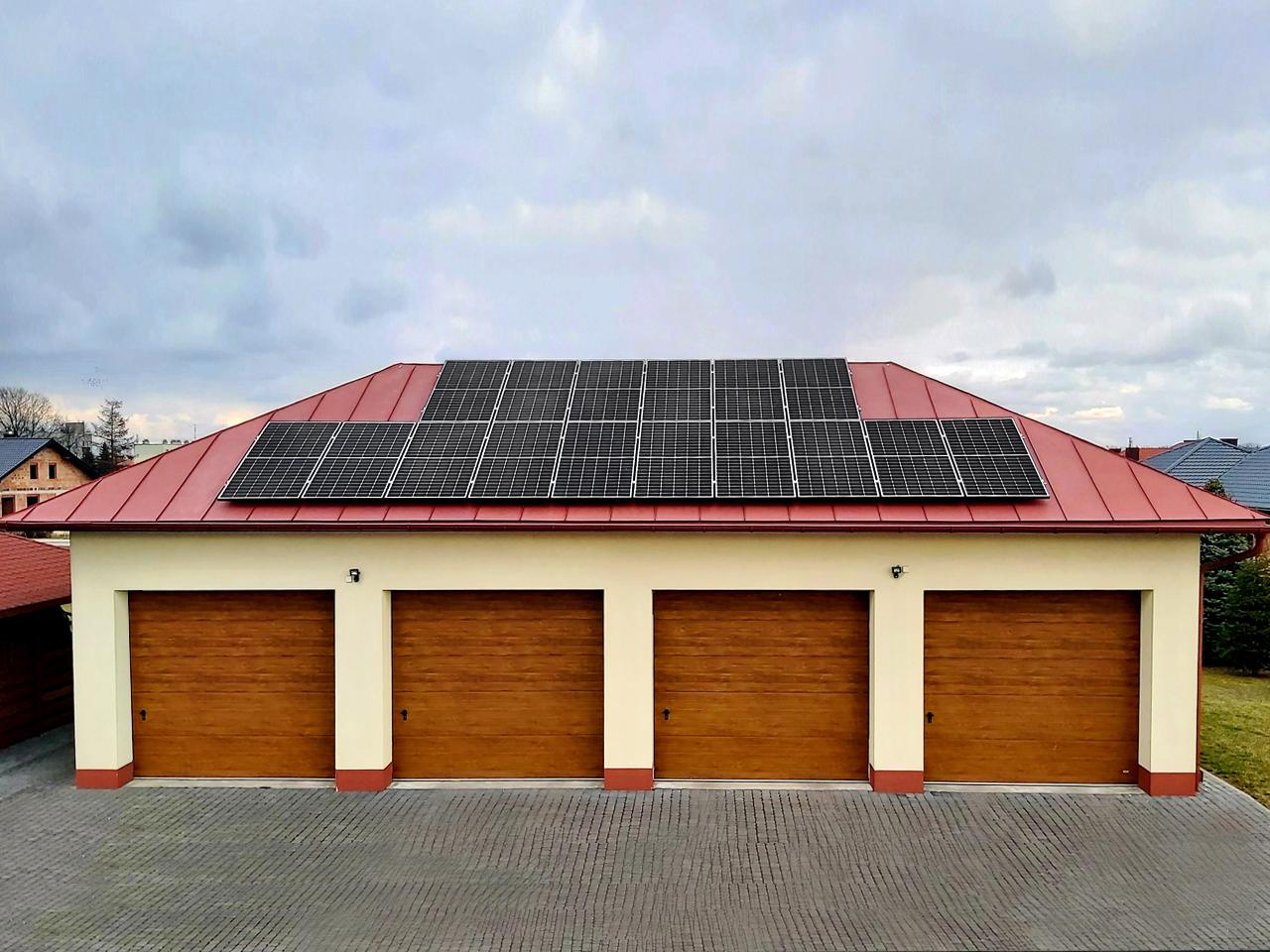instalacja-fotowoltaiczna-foto-instal-montaz-paneli-slonecznych-debno-brzesko-tarnow-krakow-rzeszow-debica-nowy-sacz-malopolska-podkarpacie-longi-solar-sofar-fronius-huawei (39)