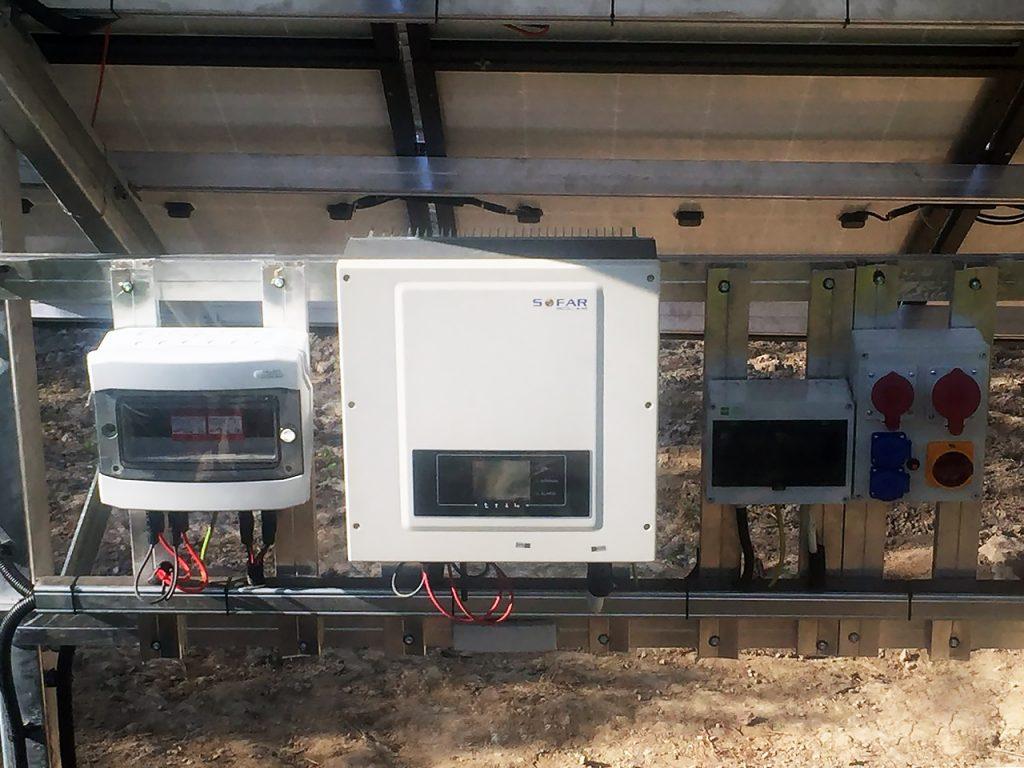 instalacja-fotowoltaiczna-foto-instal-montaz-paneli-slonecznych-debno-brzesko-tarnow-krakow-rzeszow-debica-nowy-sacz-malopolska-podkarpacie-longi-solar-sofar-fronius-huawei-4