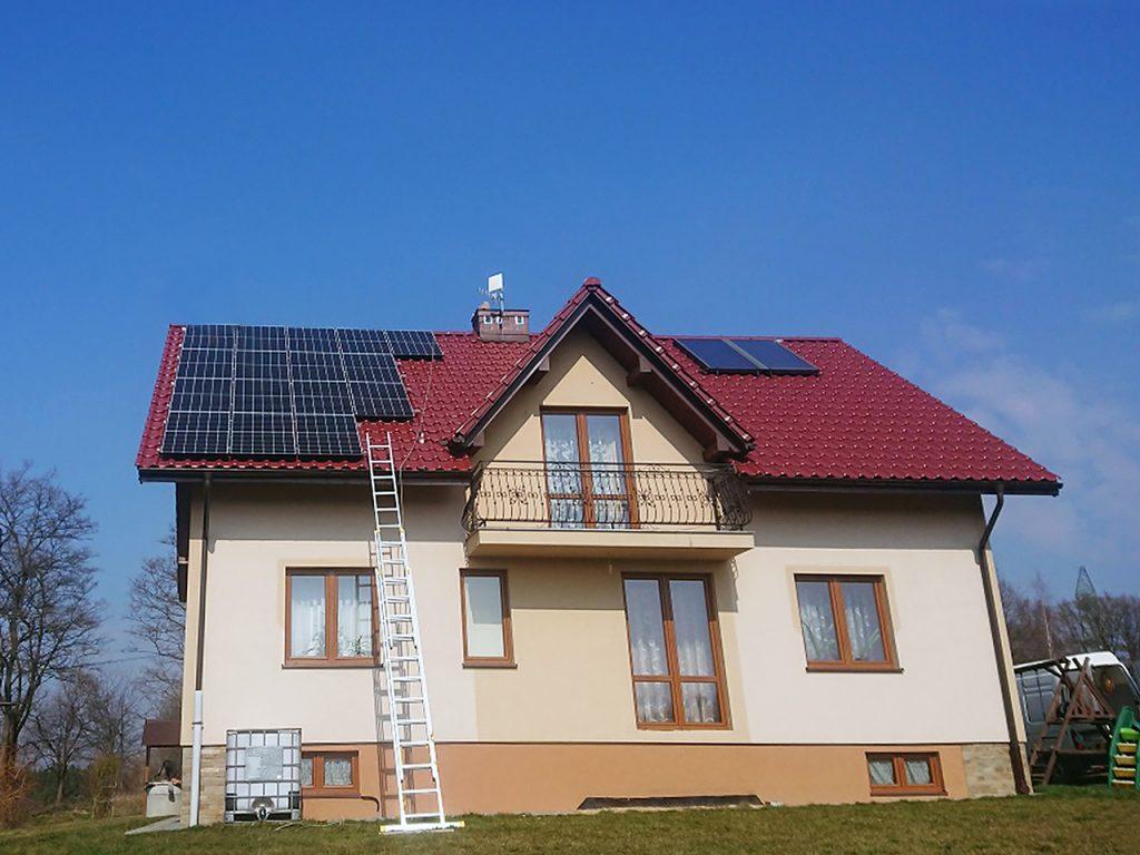 instalacja-fotowoltaiczna-foto-instal-montaz-paneli-slonecznych-debno-brzesko-tarnow-krakow-rzeszow-debica-nowy-sacz-malopolska-podkarpacie-longi-solar-sofar-fronius-huawei-6