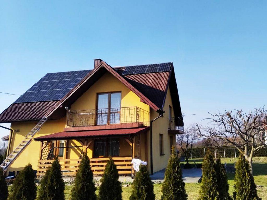 instalacja-fotowoltaiczna-foto-instal-montaz-paneli-slonecznych-debno-brzesko-tarnow-krakow-rzeszow-debica-nowy-sacz-malopolska-podkarpacie-longi-solar-sofar-fronius-huawei-7