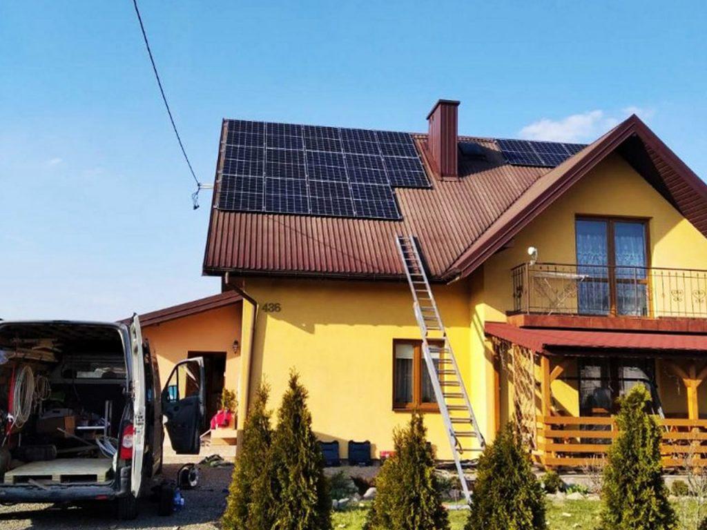 instalacja-fotowoltaiczna-foto-instal-montaz-paneli-slonecznych-debno-brzesko-tarnow-krakow-rzeszow-debica-nowy-sacz-malopolska-podkarpacie-longi-solar-sofar-fronius-huawei-8