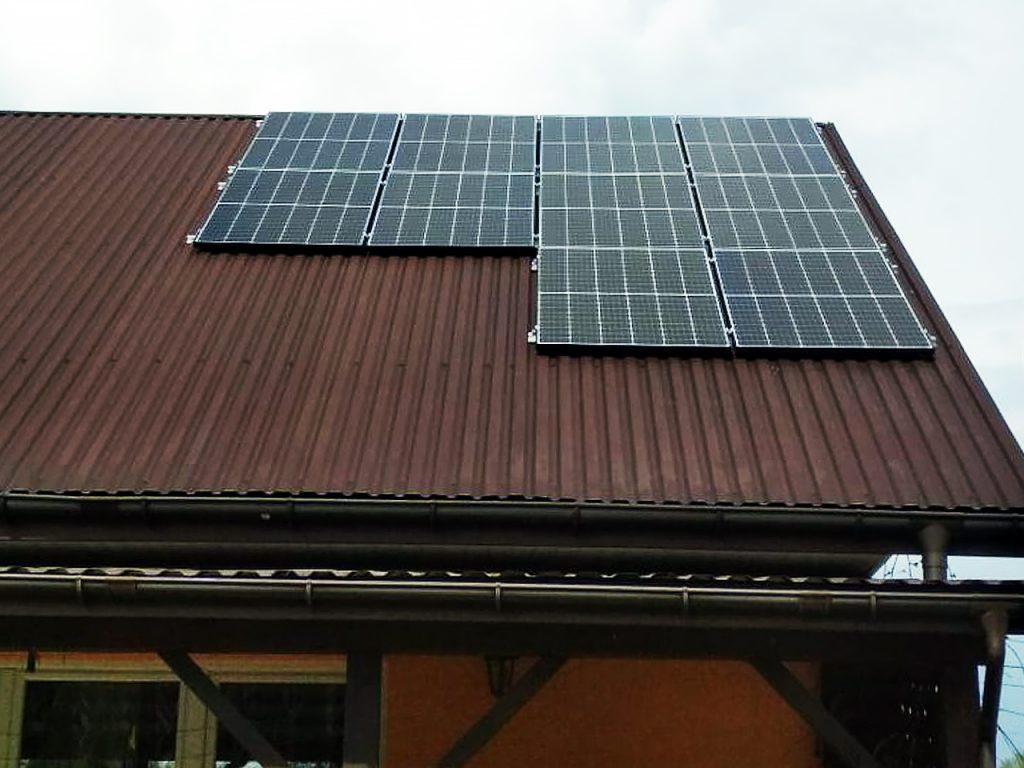 instalacja-fotowoltaiczna-foto-instal-montaz-paneli-slonecznych-debno-brzesko-tarnow-krakow-rzeszow-debica-nowy-sacz-malopolska-podkarpacie-longi-solar-sofar-fronius-huawei-9