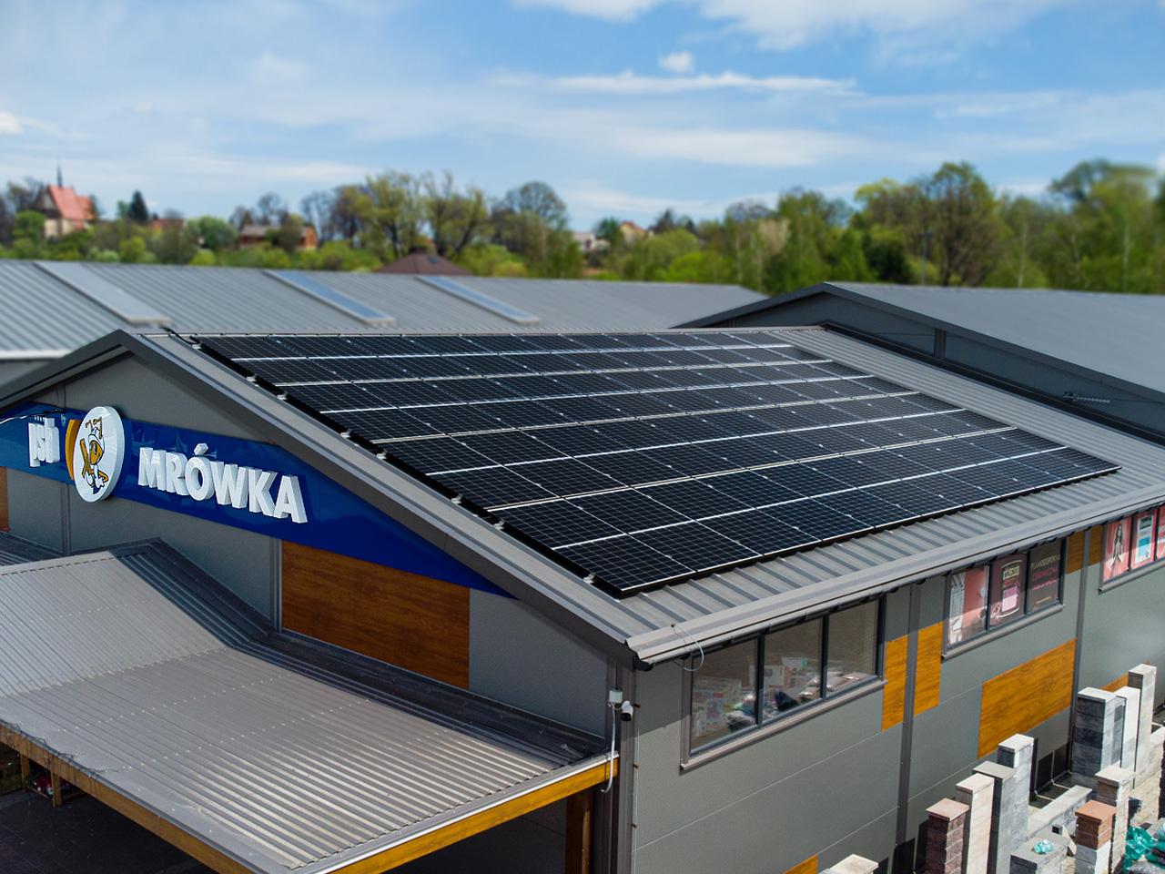instalacja-fotowoltaiczna-foto-instal-montaz-paneli-slonecznych-debno-brzesko-tarnow-krakow-rzeszow-debica-nowy-sacz-malopolska-podkarpacie-longi-solar-sofar-fronius-huawei (43)