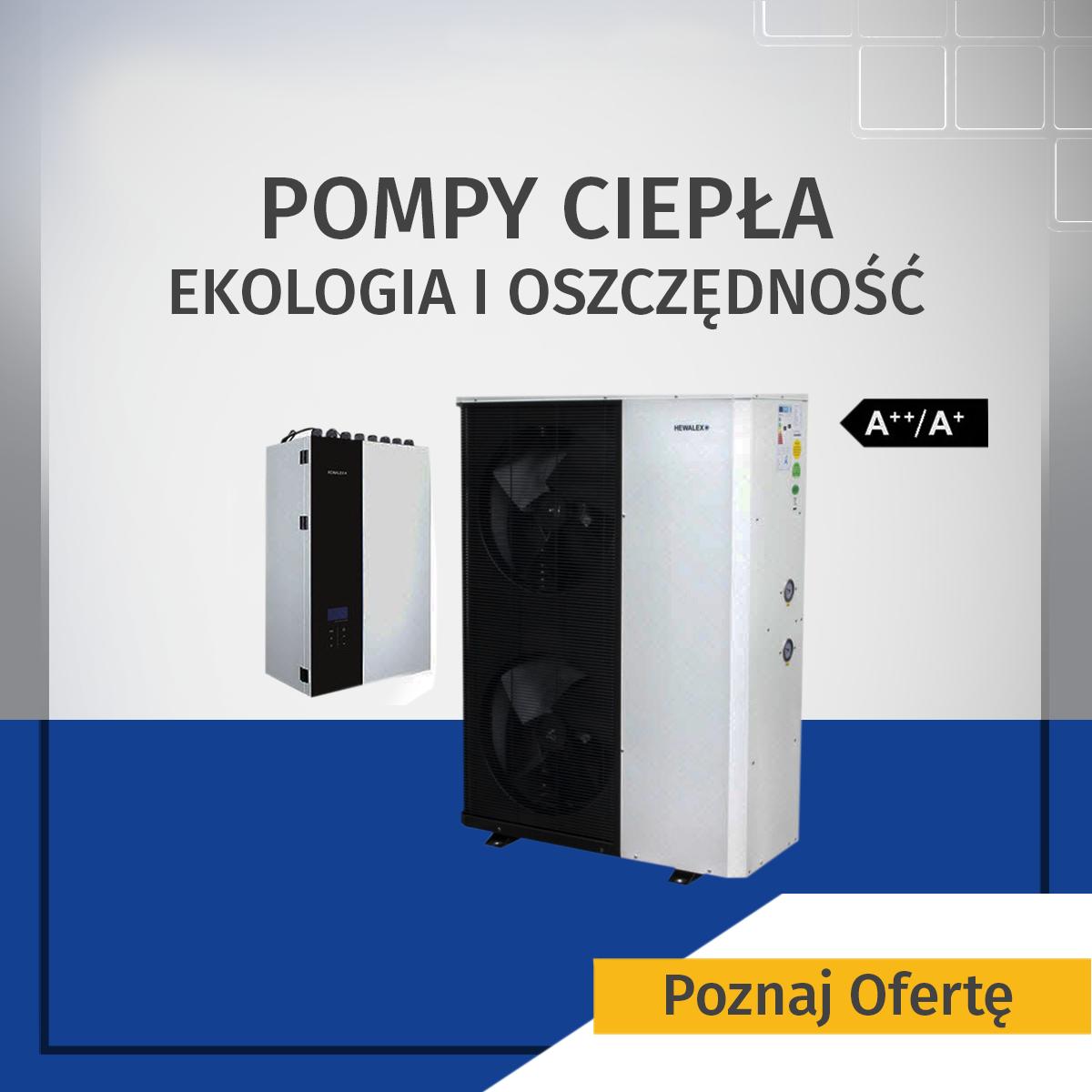 pompy ciepła - fotowoltaika - fotoinstal