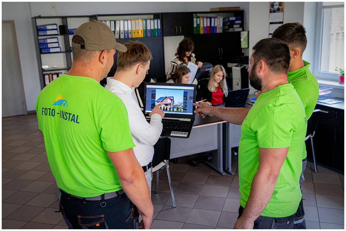 foto instal-instalacje fotowoltaiczne-pompy ciepla-biuro obslugi klienta-debno-brzesko-tarnow (2)