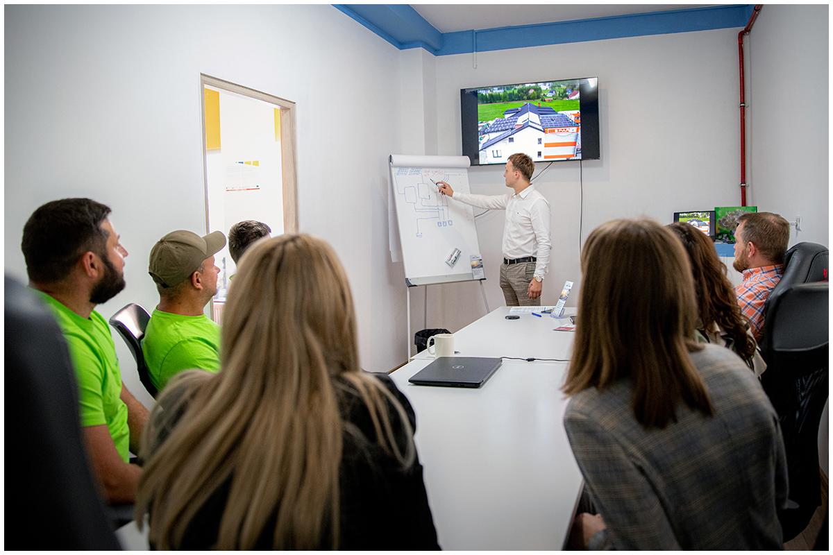 foto instal-instalacje fotowoltaiczne-pompy ciepla-biuro obslugi klienta-debno-brzesko-tarnow (4)