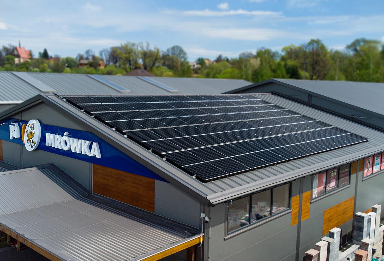 instalacja-fotowoltaiczna-foto-instal-montaz-paneli-slonecznych-debno-brzesko-tarnow-krakow-rzeszow-debica-nowy-sacz-malopolska-podkarpacie-longi-solar-sofar-fronius-huawei-43oferta