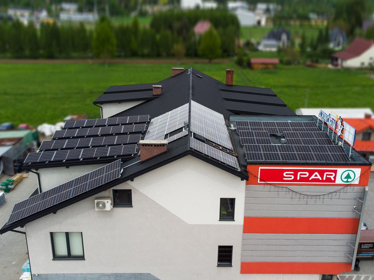 instalacja-fotowoltaiczna-foto-instal-montaz-paneli-slonecznych-debno-brzesko-tarnow-krakow-rzeszow-debica-nowy-sacz-malopolska-podkarpacie-longi-solar-sofar-fronius-huawei (46)
