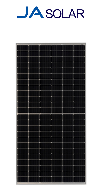 Ja Solar 450W - oferta paneli-fotoinstal-instalacje-fotowoltaiczne-380W-Brzesko-montaz paneli fotowoltaicznych