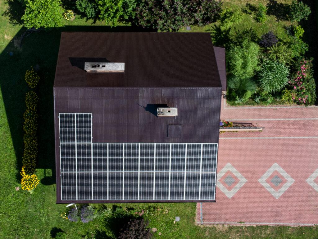 instalacja-fotowoltaiczna-foto-instal-montaz-paneli-slonecznych-debno-brzesko-tarnow-krakow-rzeszow-debica-nowy-sacz-malopolska-podkarpacie-longi-solar-sofar-fronius-huawei (49)