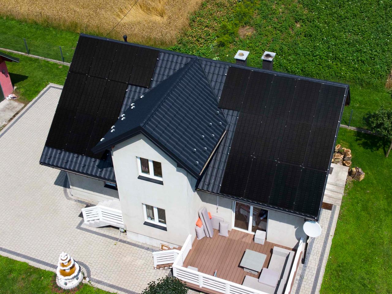 instalacja-fotowoltaiczna-foto-instal-montaz-paneli-slonecznych-debno-brzesko-tarnow-krakow-rzeszow-debica-nowy-sacz-malopolska-podkarpacie-longi-solar-sofar-fronius-huawei (50)