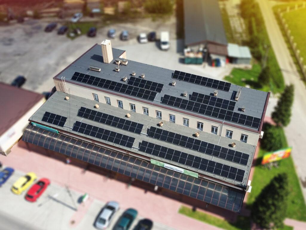 instalacja-fotowoltaiczna-foto-instal-montaz-paneli-slonecznych-debno-brzesko-tarnow-krakow-rzeszow-debica-nowy-sacz-malopolska-podkarpacie-longi-solar-sofar-fronius-huawei (52)