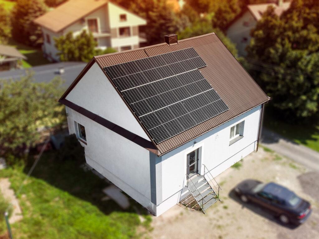 instalacja-fotowoltaiczna-foto-instal-montaz-paneli-slonecznych-debno-brzesko-tarnow-krakow-rzeszow-debica-nowy-sacz-malopolska-podkarpacie-longi-solar-sofar-fronius-huawei (53)