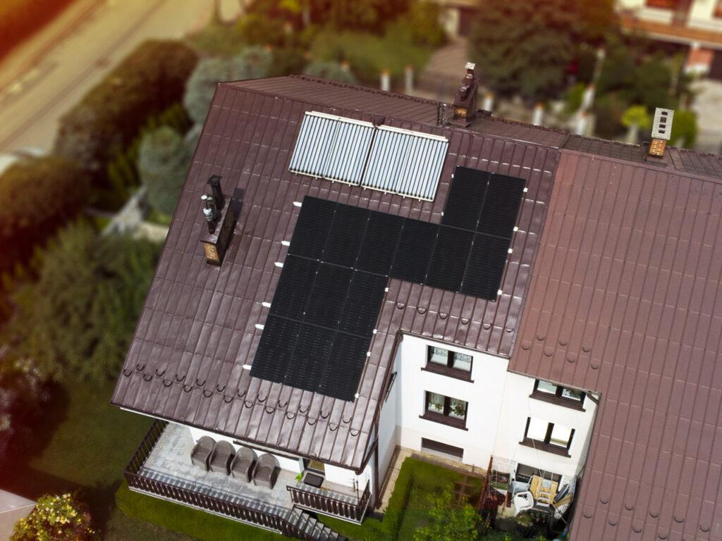 instalacja-fotowoltaiczna-foto-instal-montaz-paneli-slonecznych-debno-brzesko-tarnow-krakow-rzeszow-debica-nowy-sacz-malopolska-podkarpacie-longi-solar-sofar-fronius-huawei (54)