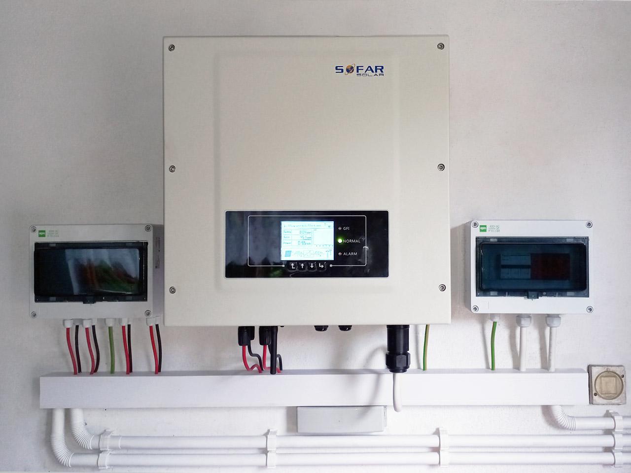 instalacja-fotowoltaiczna-foto-instal-montaz-paneli-slonecznych-debno-brzesko-tarnow-krakow-rzeszow-debica-nowy-sacz-malopolska-podkarpacie-longi-solar-sofar-fronius-huawei (56)