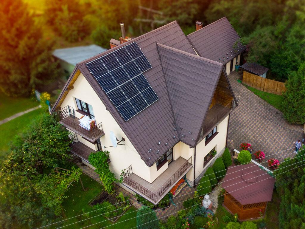 instalacja-fotowoltaiczna-foto-instal-montaz-paneli-slonecznych-debno-brzesko-tarnow-krakow-rzeszow-debica-nowy-sacz-malopolska-podkarpacie-longi-solar-sofar-fronius-huawei (57)