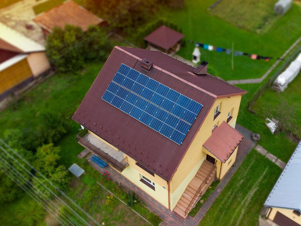 instalacja-fotowoltaiczna-foto-instal-montaz-paneli-slonecznych-debno-brzesko-tarnow-krakow-rzeszow-debica-nowy-sacz-malopolska-podkarpacie-longi-solar-sofar-fronius-huawei (58)