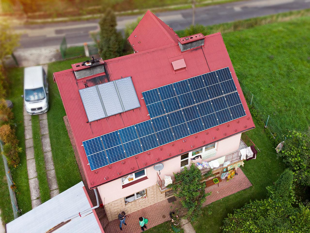 instalacja-fotowoltaiczna-foto-instal-montaz-paneli-slonecznych-debno-brzesko-tarnow-krakow-rzeszow-debica-nowy-sacz-malopolska-podkarpacie-longi-solar-sofar-fronius-huawei (59)