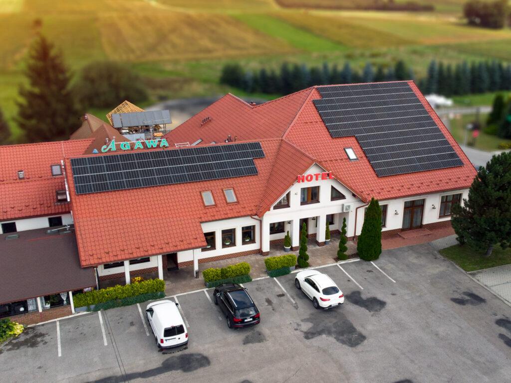 instalacja-fotowoltaiczna-foto-instal-montaz-paneli-slonecznych-debno-brzesko-tarnow-krakow-rzeszow-debica-nowy-sacz-malopolska-podkarpacie-longi-solar-sofar-fronius-huawei (60)